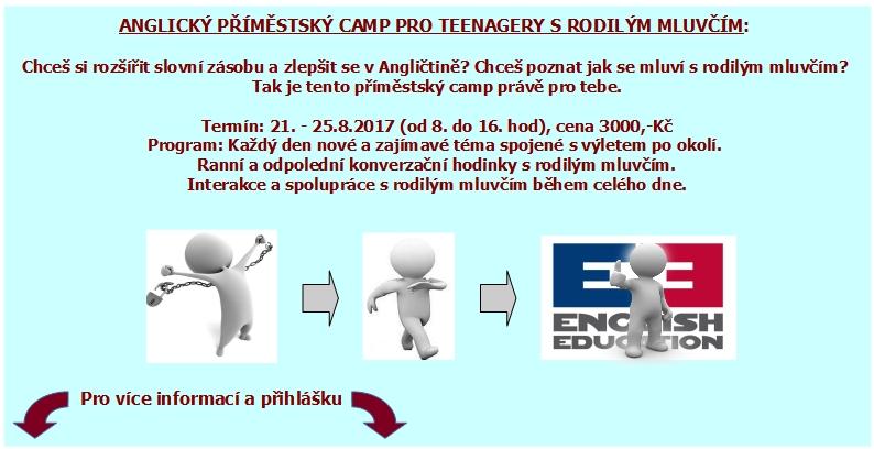 camp teenagers2