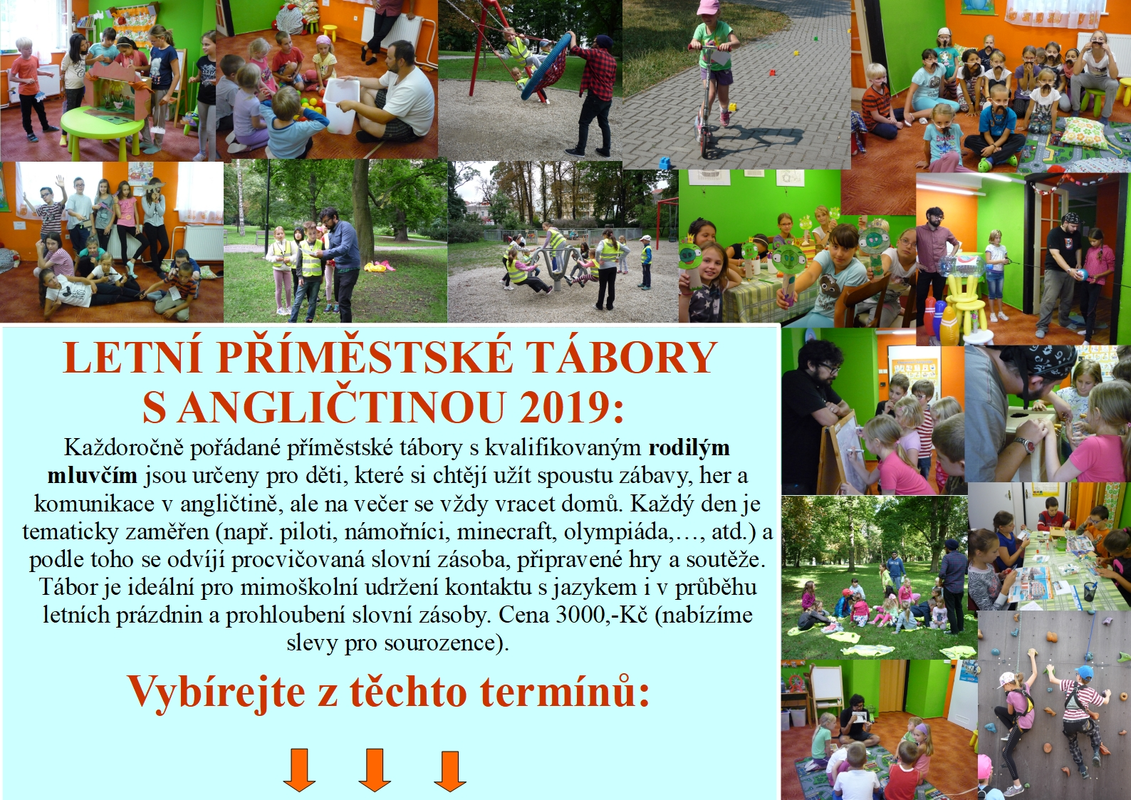 tábory web picture 2019