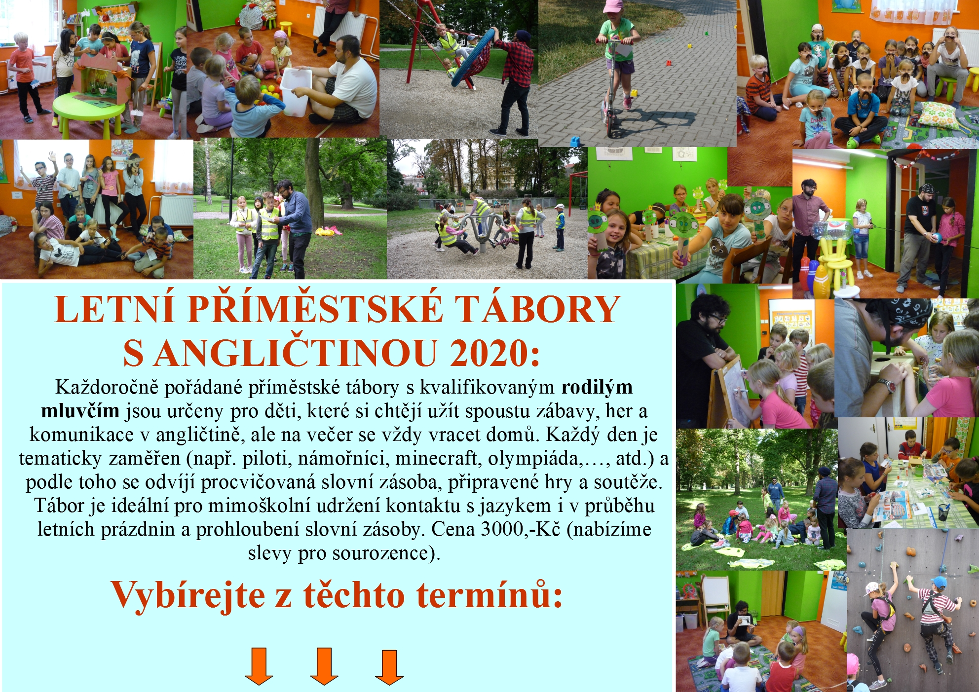 tábory web picture 2020